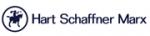 hart-schaffner-marx-logo